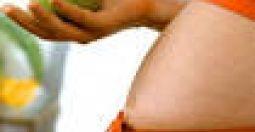 Острый геморрой лечение и симптомы острая боль при